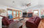 4110 SE Lee Ave, Lincoln City, OR 97367 - Walking into the living room