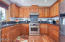4110 SE Lee Ave, Lincoln City, OR 97367 - Quality appliances
