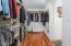 4110 SE Lee Ave, Lincoln City, OR 97367 - Awesome walk-in closet