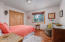 4110 SE Lee Ave, Lincoln City, OR 97367 - Bedroom 3