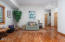 4110 SE Lee Ave, Lincoln City, OR 97367 - other side of den/family room