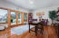 4110 SE Lee Ave, Lincoln City, OR 97367 - Bedroom 4 or office