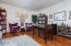 4110 SE Lee Ave, Lincoln City, OR 97367 - Nice and bright