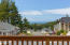 4110 SE Lee Ave, Lincoln City, OR 97367 - Views are better in person!