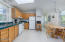 , Pacific City, OR 97112 - Kitchen/Dining