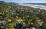 , Pacific City, OR 97112 - From Above