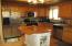 2013 NW Mackey St, Waldport, OR 97394 - Kitchen
