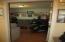 2013 NW Mackey St, Waldport, OR 97394 - Bedroom 2