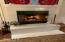 224 E 3 Rd STREET, Yachats, OR 97498 - Cozy fireplace C