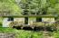 3702 S Schooner Creek Rd, Lincoln City, OR 97367 - Built and Placed in 1980