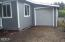463 N Fawn Dr, Otis, OR 97368 - 20200610_110010