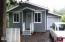 463 N Fawn Dr, Otis, OR 97368 - 2.