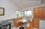 35295 Rueppell Ave, Pacific City, OR 97135 - kit_nook