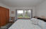 35295 Rueppell Ave, Pacific City, OR 97135 - MB_window