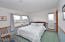 35295 Rueppell Ave, Pacific City, OR 97135 - mb_wide