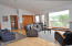 35295 Rueppell Ave, Pacific City, OR 97135 - lr_wide