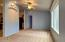 160 SE Whalesong Dr, Depoe Bay, OR 97341 - Living Room