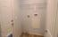160 SE Whalesong Dr, Depoe Bay, OR 97341 - Utility Room