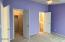 160 SE Whalesong Dr, Depoe Bay, OR 97341 - Master Suite