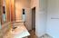 160 SE Whalesong Dr, Depoe Bay, OR 97341 - Master Bathroom