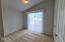 160 SE Whalesong Dr, Depoe Bay, OR 97341 - Bedroom 3