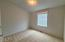 160 SE Whalesong Dr, Depoe Bay, OR 97341 - Bedroom 2