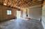 160 SE Whalesong Dr, Depoe Bay, OR 97341 - Garage