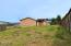 160 SE Whalesong Dr, Depoe Bay, OR 97341 - Backyard