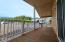 160 SE Whalesong Dr, Depoe Bay, OR 97341 - Covered Front Porch