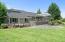 7956 Clear Lake Ct NE, Keizer, OR 97303 - 54_Clear_Lake55_mls
