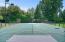 7956 Clear Lake Ct NE, Keizer, OR 97303 - 56_Clear_Lake57_mls