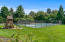 7956 Clear Lake Ct NE, Keizer, OR 97303 - 59_Clear_Lake60_mls
