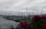 1000-M33 SE Bay, Newport, OR 97365 - 353