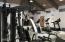 6225 N. Coast Hwy Lot 63, Newport, OR 97365 - gym-1