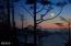 6225 N. Coast Hwy Lot 63, Newport, OR 97365 - Night ocean view