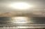 6225 N. Coast Hwy Lot 63, Newport, OR 97365 - sunset