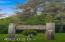 1770 Hamer Rd, Siletz, OR 97380 - 255 MLS Reduced 1770 Hamer Rd. Siletz OR