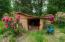 1770 Hamer Rd, Siletz, OR 97380 - 250 MLS Reduced 1770 Hamer Rd. Siletz OR