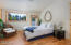 1266 N Yachats River Rd, Yachats, OR 97498 - Bedroom Suite