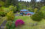 1266 N Yachats River Rd, Yachats, OR 97498 - Home on 60 acres