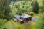 1266 N Yachats River Rd, Yachats, OR 97498 - Home