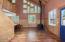 1266 N Yachats River Rd, Yachats, OR 97498 - Studio