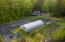 1266 N Yachats River Rd, Yachats, OR 97498 - Organic Gardens