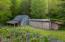 1266 N Yachats River Rd, Yachats, OR 97498 - Barns