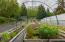 1266 N Yachats River Rd, Yachats, OR 97498 - Gardens