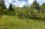 1266 N Yachats River Rd, Yachats, OR 97498 - The orchards