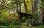 1266 N Yachats River Rd, Yachats, OR 97498 - Treehouse