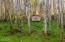 1266 N Yachats River Rd, Yachats, OR 97498 - Meditation hut
