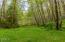 1266 N Yachats River Rd, Yachats, OR 97498 - Meadows