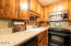 646 SW 11th Street, #3, Newport, OR 97365 - Kitchen
